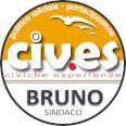 Maurizio Bruno